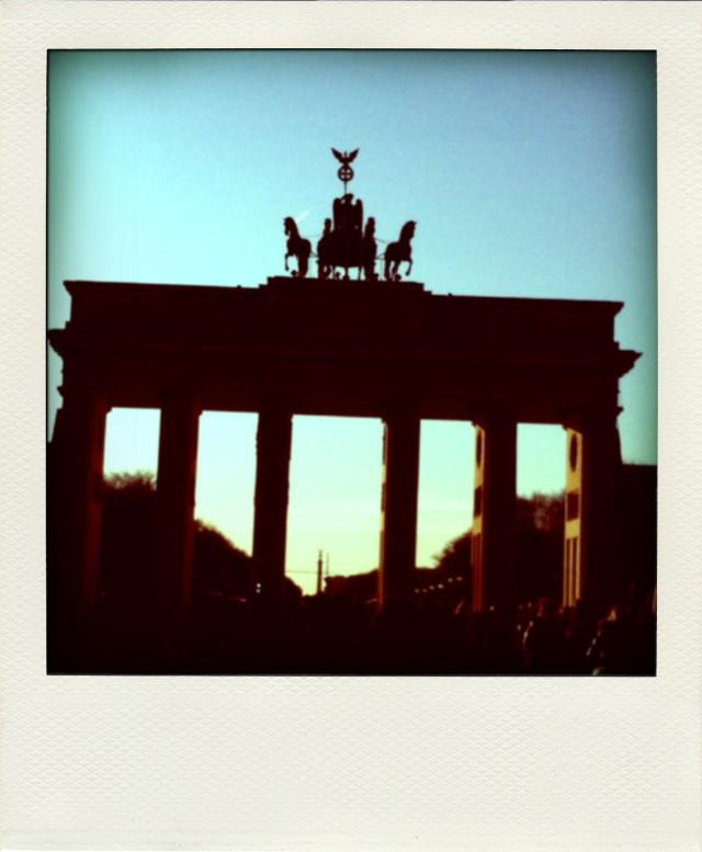 Berlinchen