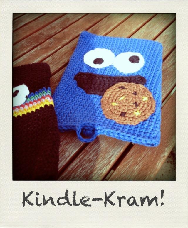 Schutzhüllen_Kindle